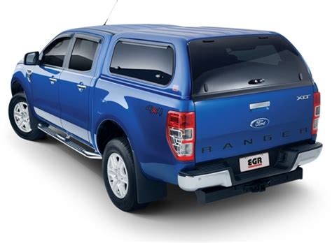 Ford Ranger Canopy Price by Ford Ranger Canopy Reviews Prices Ratings With Various