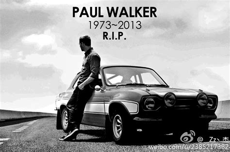 fast and furious actor real death fast and furious actor paul walker dies chinese reactions