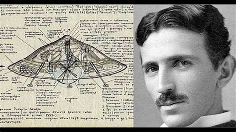 nichola tesla nikola tesla ether antigravity and harnessing the power
