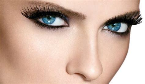 imagenes para ojos bonitos luce unos ojos hermosos con pesta 241 as postizas comprar ok