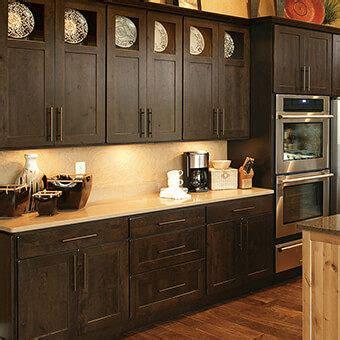 fine kitchen cabinets remodeling revolution fine kitchens baths