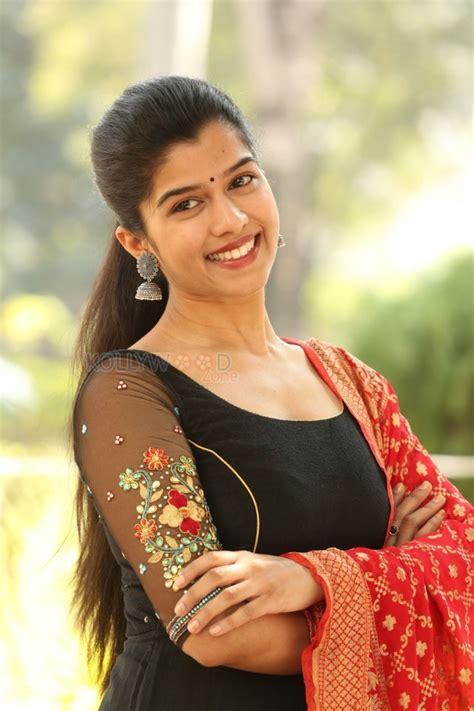 film actress heroine photos annadurai movie heroine mahima photos 08 548473