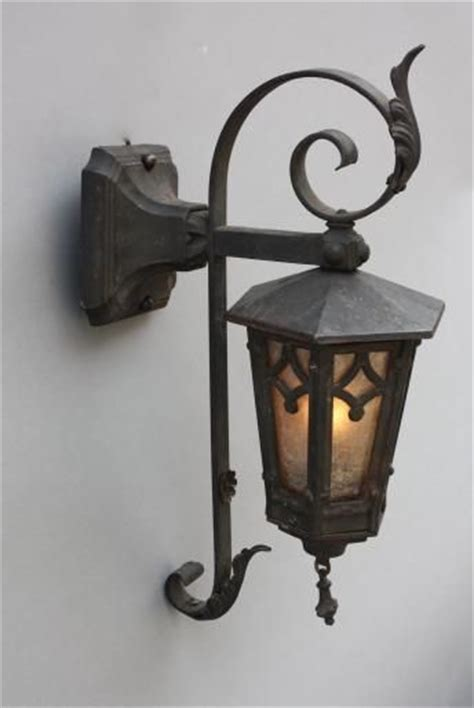 spanish style outdoor lighting 398 best spanish colonial images on pinterest spanish