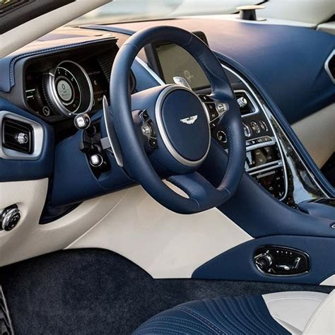 aston martin truck interior 17 best ideas about db11 interior on aston