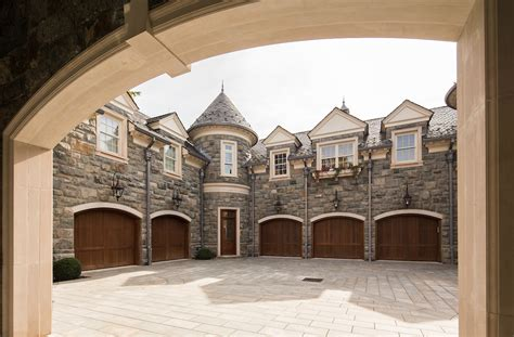 alpine stone mansion floor plan stone mansion alpine nj floor plan the stone mansion in