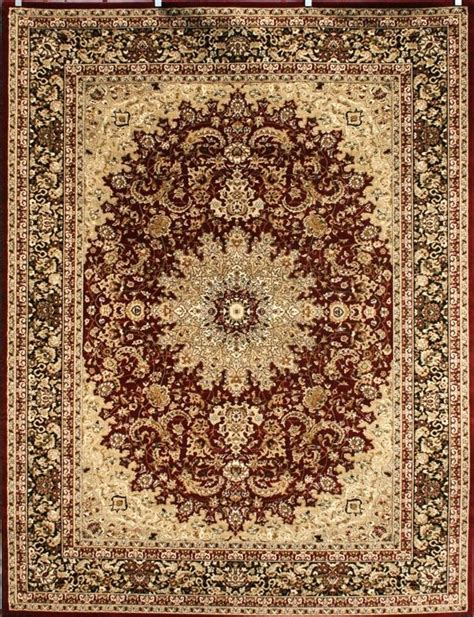 Discounted Rug - discount rugs cheap rugs rug rugs