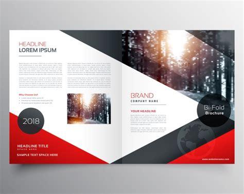 Design Vorlage Magazin Deckblatt Vektoren Fotos Und Psd Dateien Kostenloser