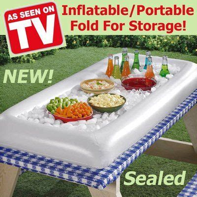 how to keep food on a buffet table salad bar buffet table cooler portable