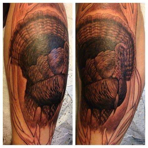 turkey hunting tattoos 151 best turkey images on turkey