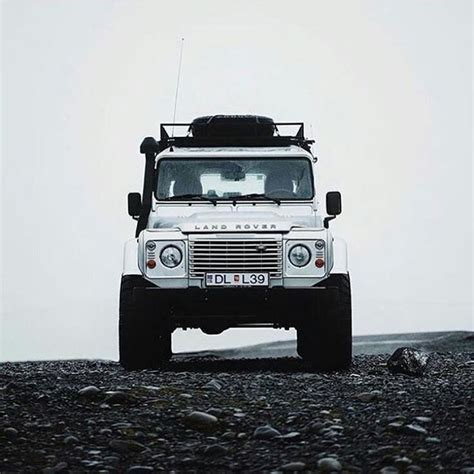 land rover iceland 1000 ideas about land rover defender on pinterest