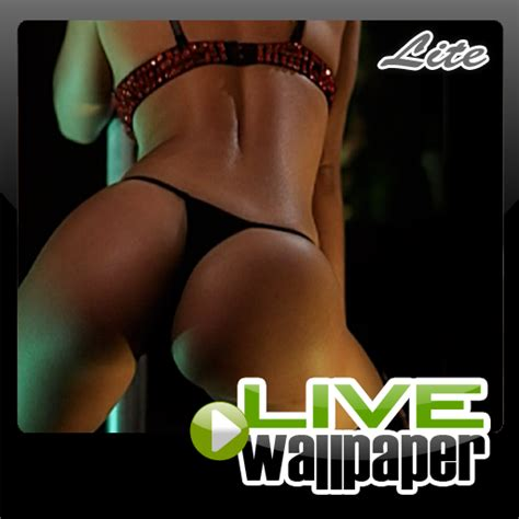 Hot Live Themes | amazon com hot babe live wallpaper 68 lite appstore for