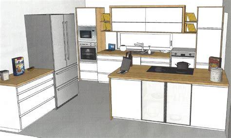 küchenplanung tipps k 252 chenplanung hilfe und tips seite 2 forum auf