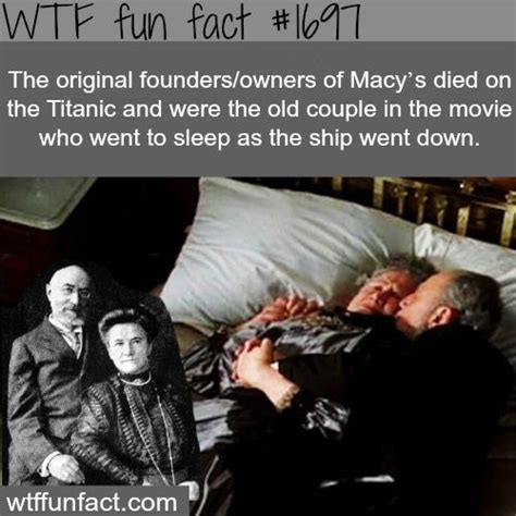 titanic film trivia 2191 best images about disastrous on pinterest iroquois