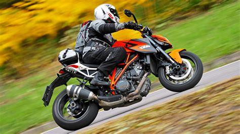 Motorrad Dauertest Platz 1 by Beliebte Dauertest Motorr 228 Der 16 05 2017 Motorradonline De