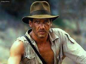Harrison Ford Jones See Sew 2011 Indiana Jones Costume Ideas