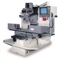 cnc machine cnc milling machine search engine at search
