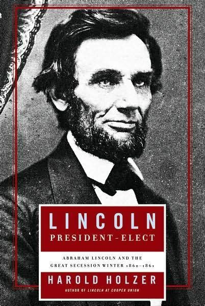what year was abraham lincoln elected president december 2008 haysville community library page 3