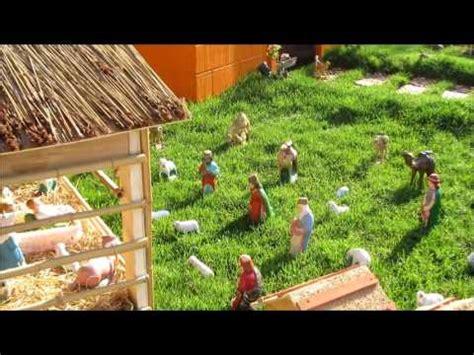 christmas pulkoodu making crib 2016 pulkoodu
