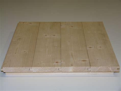 tavole legno on line perlinato abete mm 20 perline tavole legno incastro