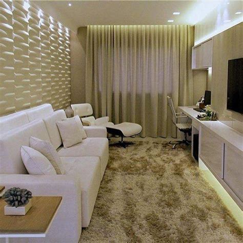 juegos de sofa para sala sofa para sala juegos de sofa para sala modelos de