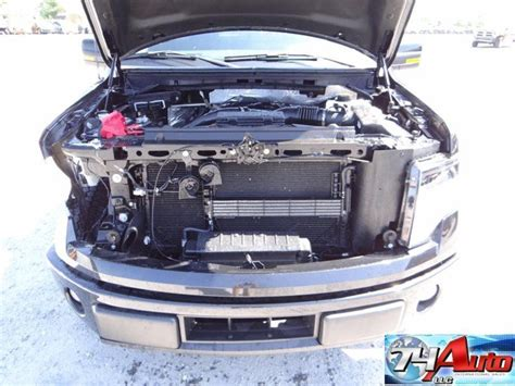 F 150 Tremor 0 60 by 2012 Ford F 150 Tremor 0 60 Upcomingcarshq
