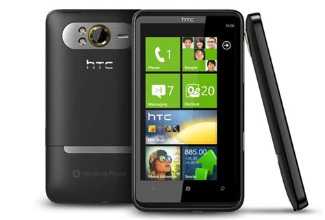 free t mobile phones ppcgeeks t mobile htc hd7 free with 2 yr contract