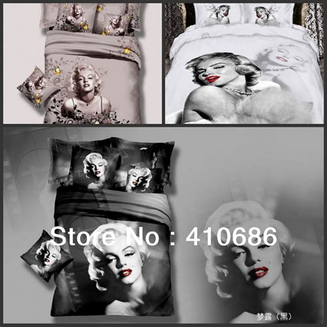 marilyn monroe comforter sets marilyn monroe bedspread reviews online shopping reviews