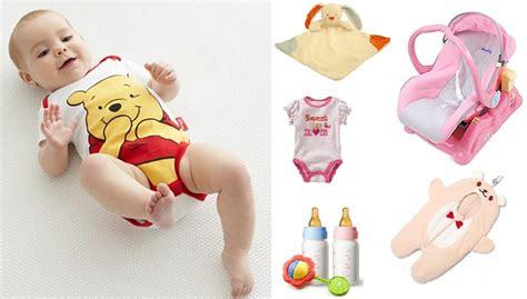 Bibslabercelemektatakan Ilermakan Bayi Anak Balita Kualitas Import toko perlengkapan bayi the knownledge