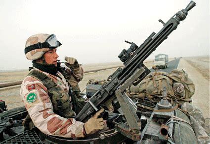 Bad Modern 5053 by Machine Gun Gif 425 215 293 Guns Guns Guns