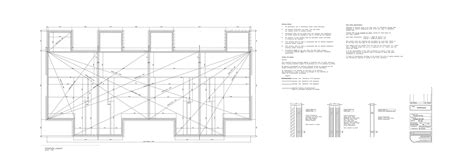 pattern drafting glasgow cad design engineering draughting visualisation glasgow