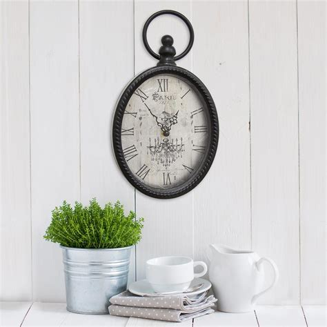 wall clocks canada home decor 28 images 100 wall