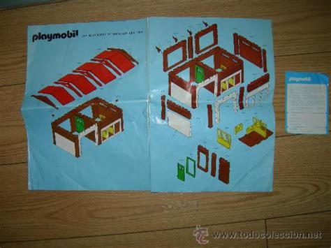 Playmobil Scheune Bauanleitung by Playmobil 3716 Related Keywords Playmobil