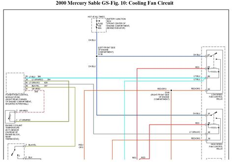 glow wiring diagram 7 3 2000my wiring diagram not
