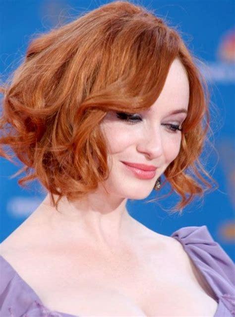 big loose curls chin length best 25 short wavy haircuts ideas on pinterest short