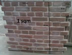 Brick Panels Interior by Marvelous Faux Brick Interior Wall 7 Brick Wall Panels