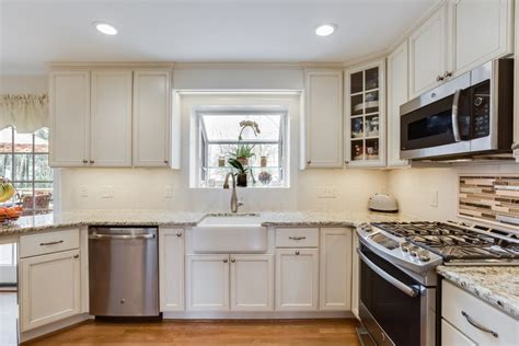 design home remodeling corp kitchen remodeling foster remodeling company