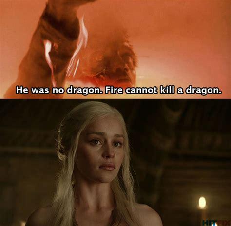 game  thrones quotes khaleesi quotesgram