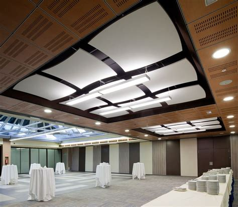 Amstrong Ceiling by Armstrong Ceilings Unique Fitout Tel 021 4822656