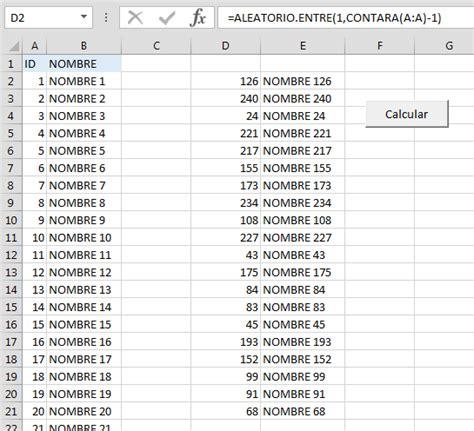 tabla global complementario at 2017 tabla global complementario 2017 apexwallpapers com