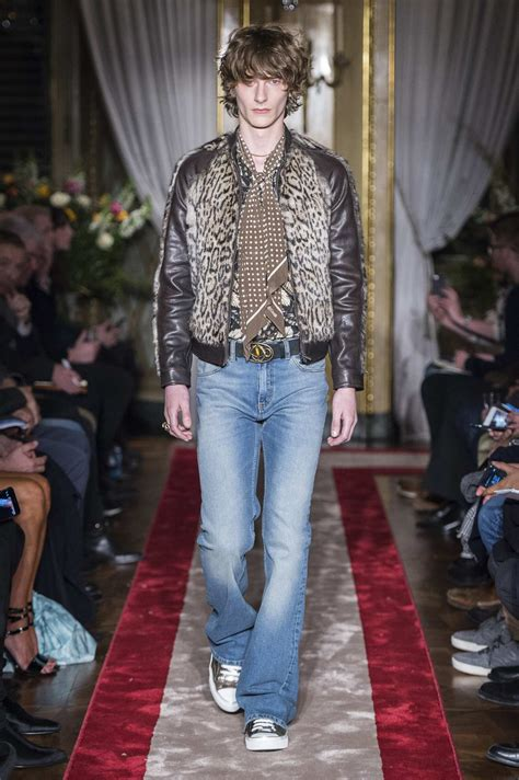 Mens Fashion Week Roberto Cavalli For And In Ss0708 by Roberto Cavalli Fall Winter 2016 17 S Collection The