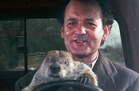 groundhog day que es har 225 n un musical de broadway de el d 237 a de la marmota