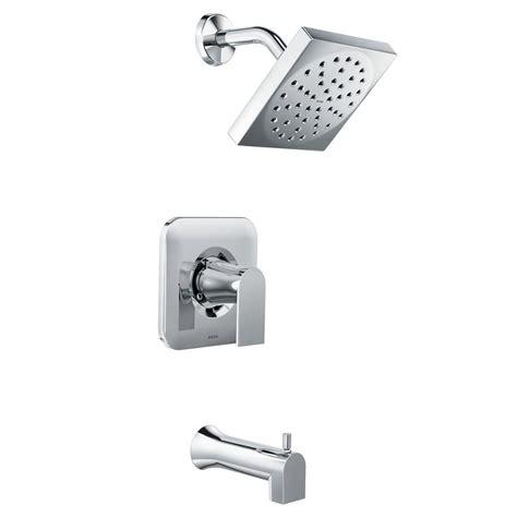 moen bathroom shower faucets moen bathroom shower faucets 28 images moen bathroom