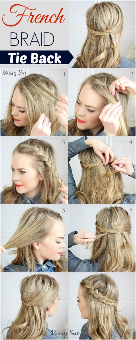 indian hairstyles in step by step 4 glamorous teej special indian hairstyles decoded step by