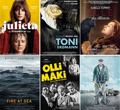 film oscar european film award nominations good news for 8 oscar