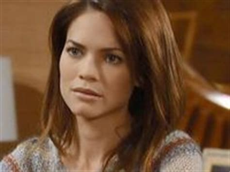 what style hair does rebecca herbst 90 best images about rebecca herbst elizabeth webber on