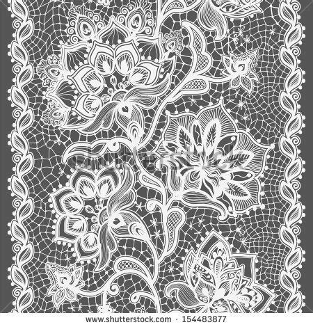 c find pattern lace pictures to download google search lace designs