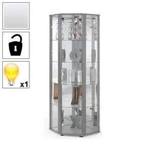 Corner Glass Display Cabinet Size 301 Moved Permanently