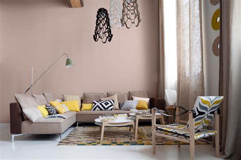 Attractive Deco Cuisine Rose Poudre  #12: Guittet-amb-salon-salon.jpg