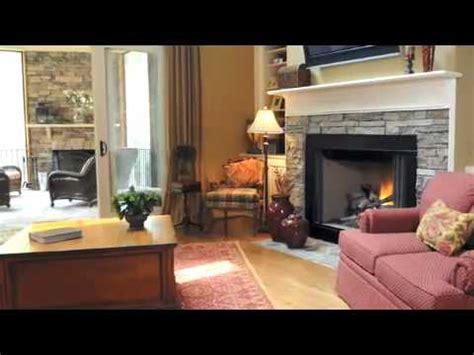ta home decor ta home decor home decor ta fl 28 images living room