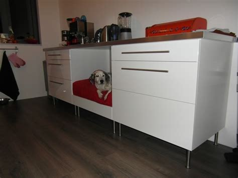 Faktum Storage Bed Ikea Hackers Ikea Hackers by Faktum Kitchen Bed Ikea Hackers Ikea Hackers